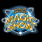 Worlds Greatest Magic Show